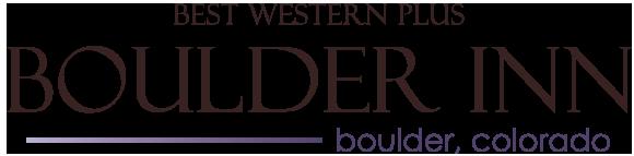 boulderinn-logo-2x-color.png