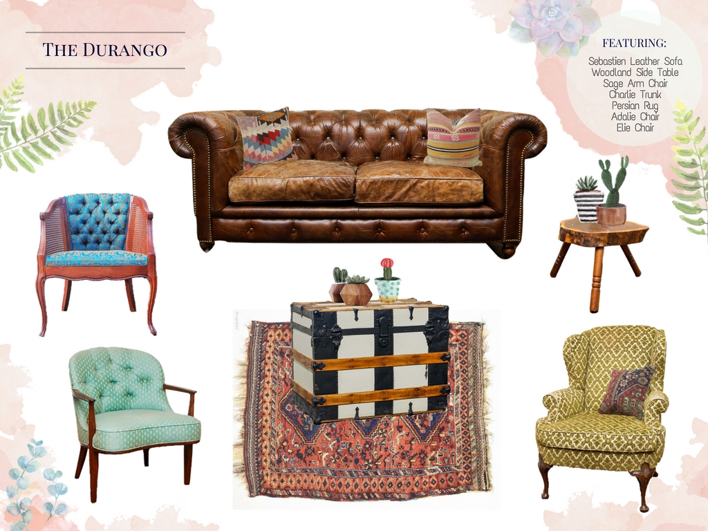 The+Durango+Lounge+-+The+French+Eclectic+Vintage+Rentals.jpeg