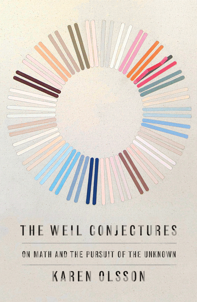 the weil conjectures final.jpg