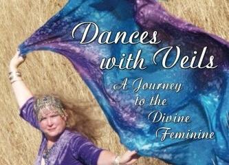 Dances with Veils