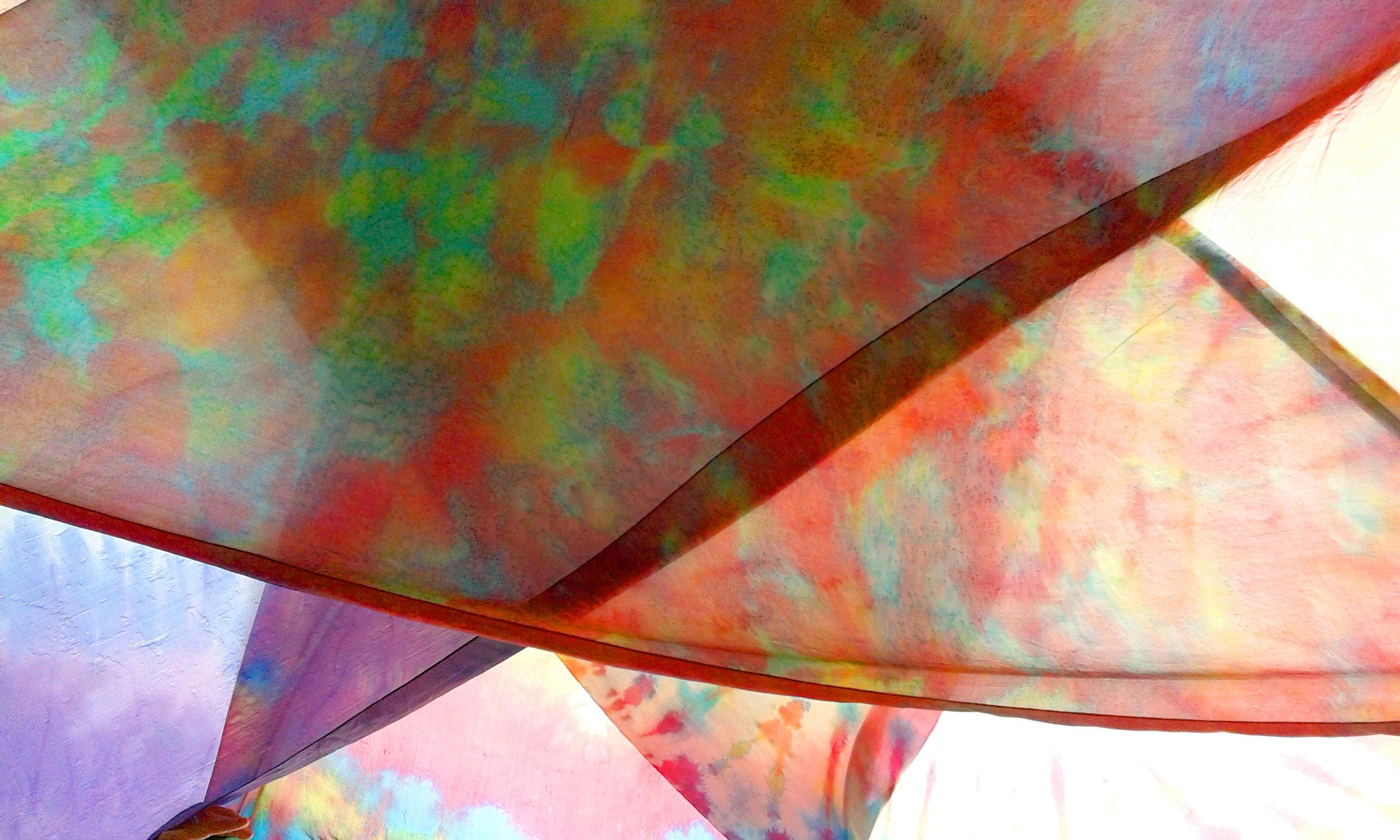 Veil Parachute.jpg