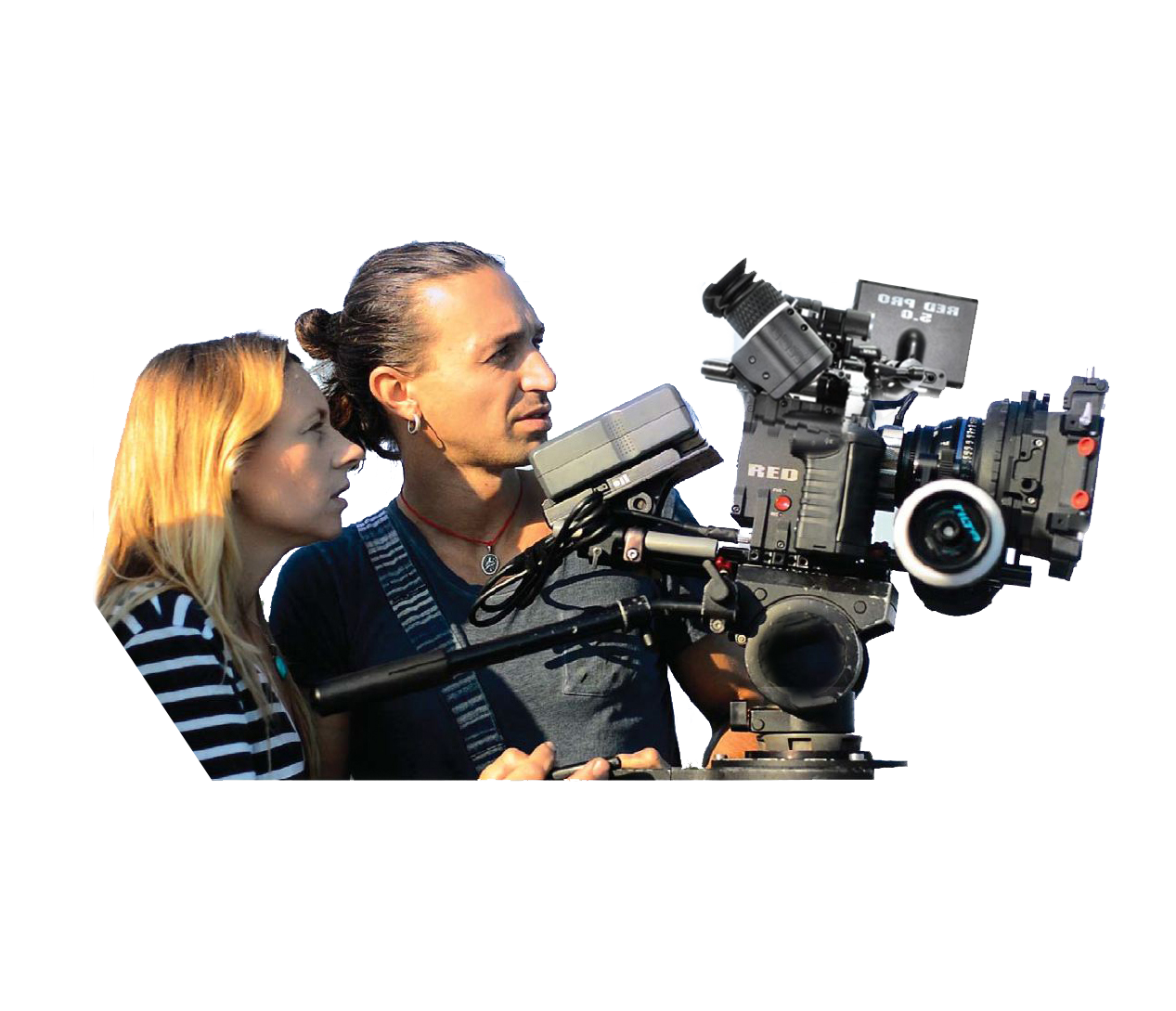 EvaGermanStudio - video & finance 054-361-0384 Germanphoto & creation 054-357-4114 Evamail@evagermanstudio.com