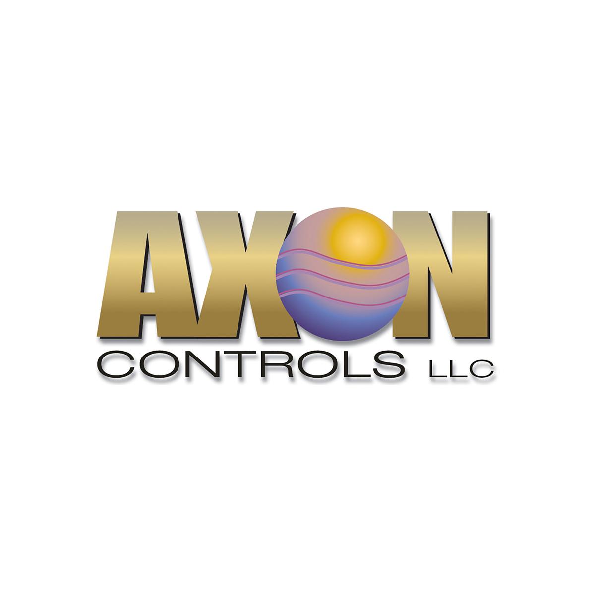 Axon Controls, LLC