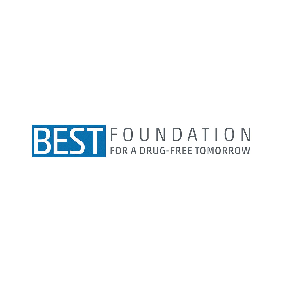 BEST Foundation
