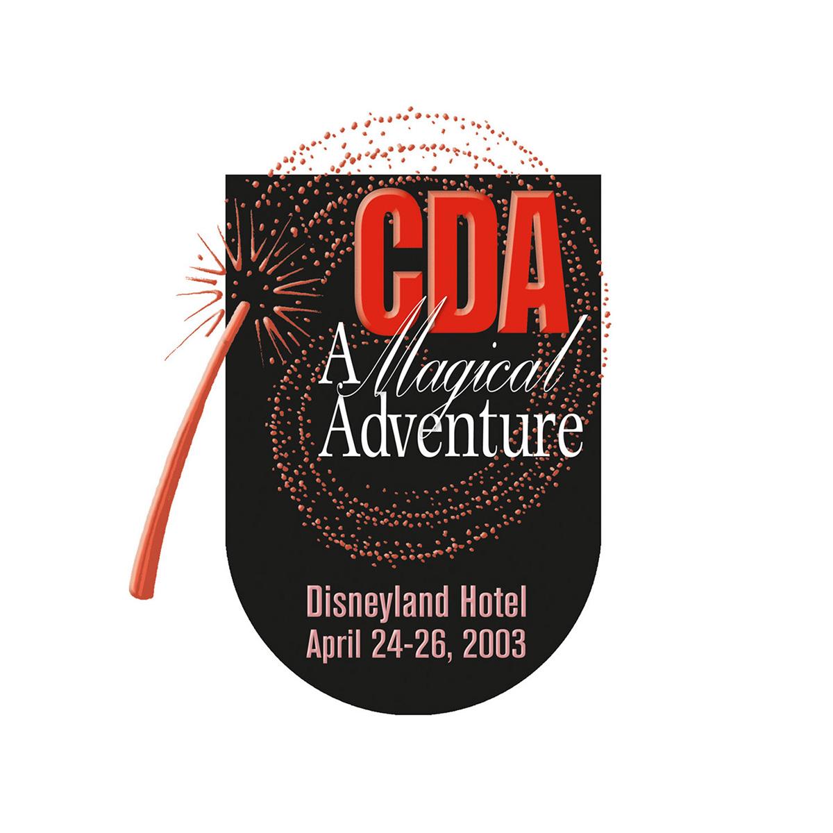 California Dietetic Association