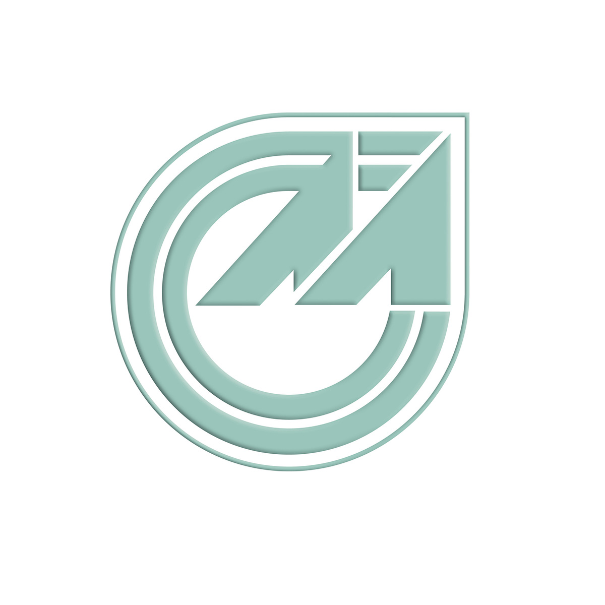 Carlsberg Management Co., Inc.