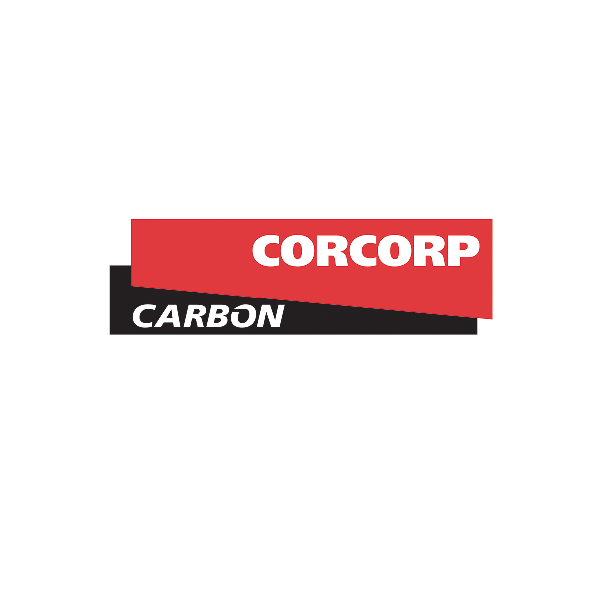 Corcorp Carbon