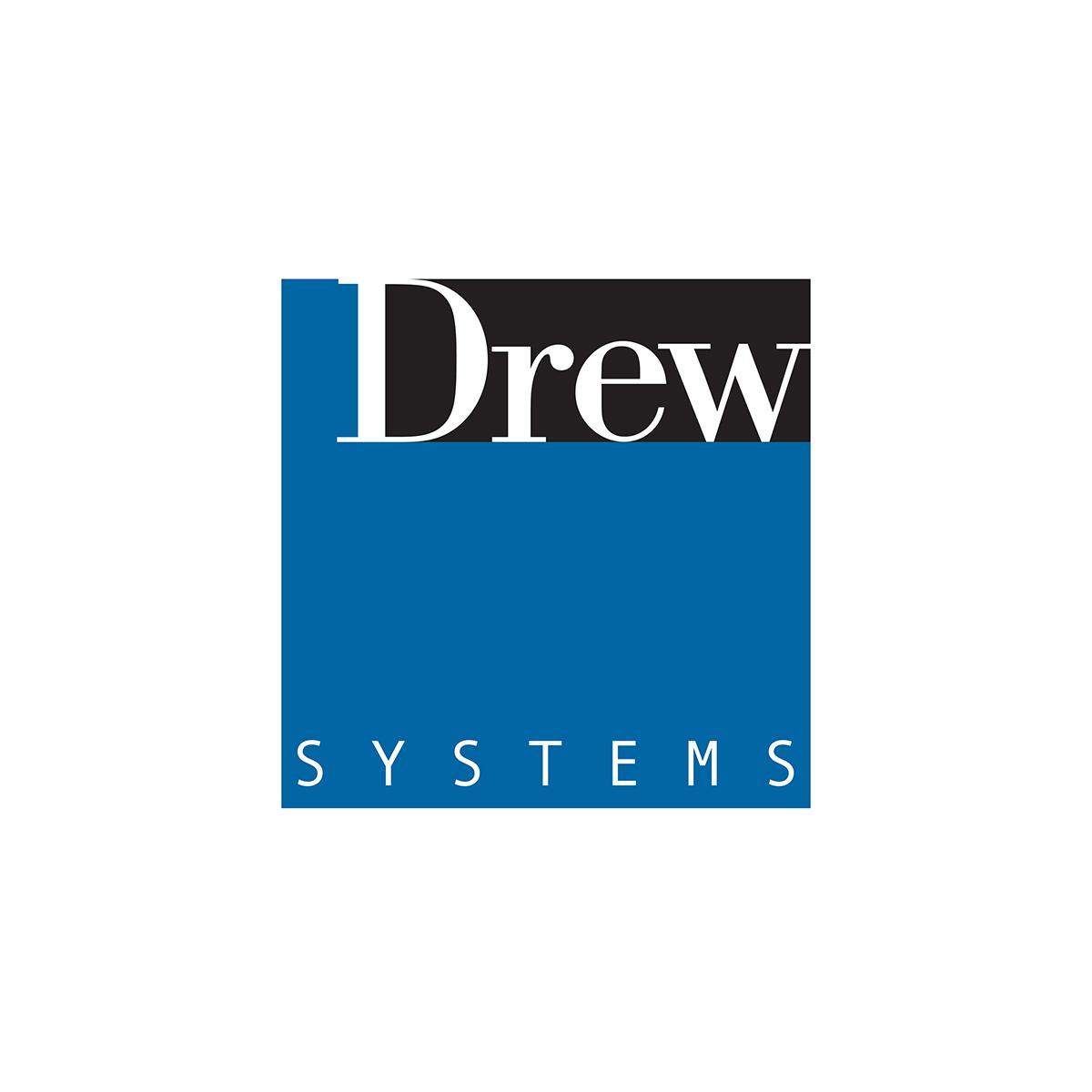 Drew Systems, Inc.