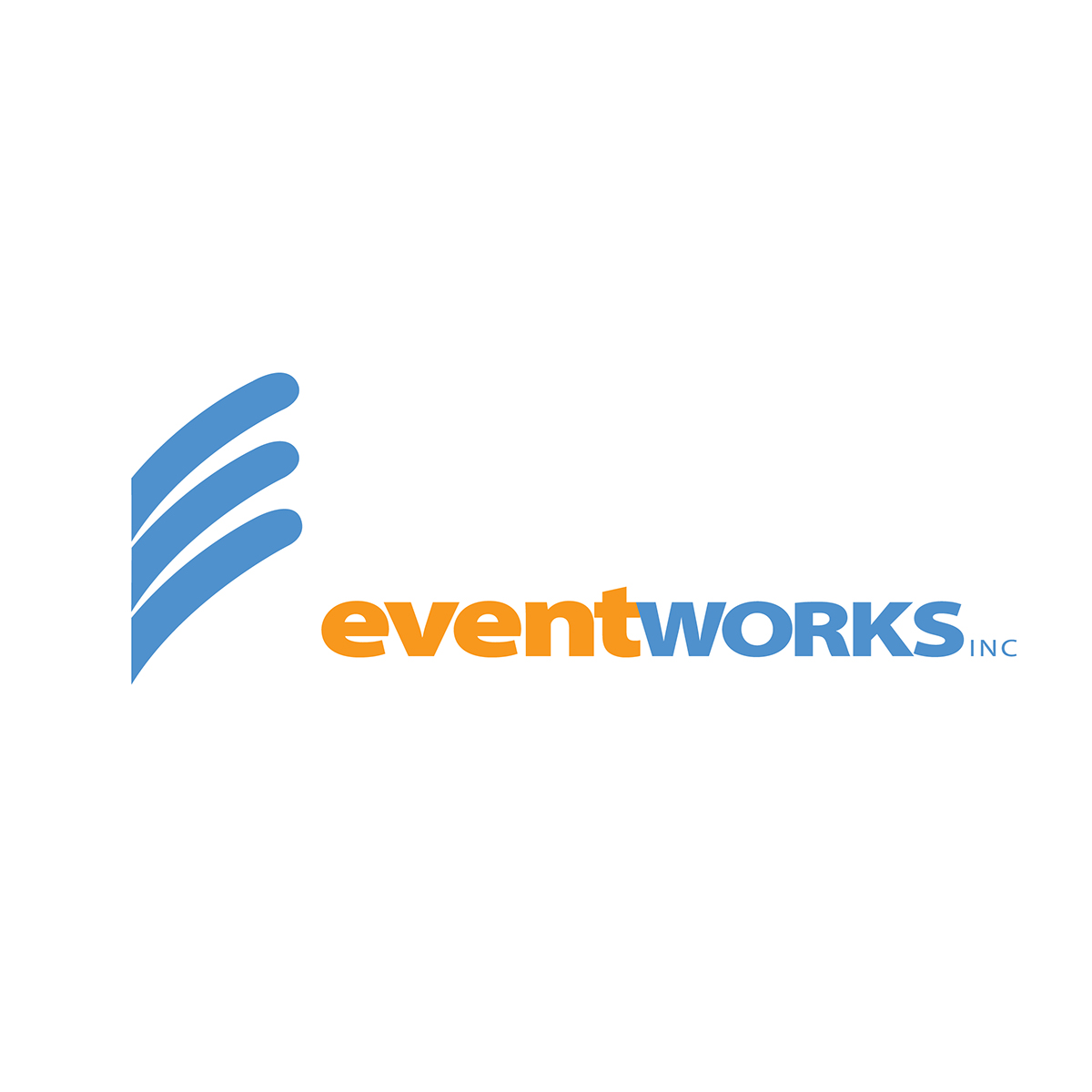 EventWorks, Inc.