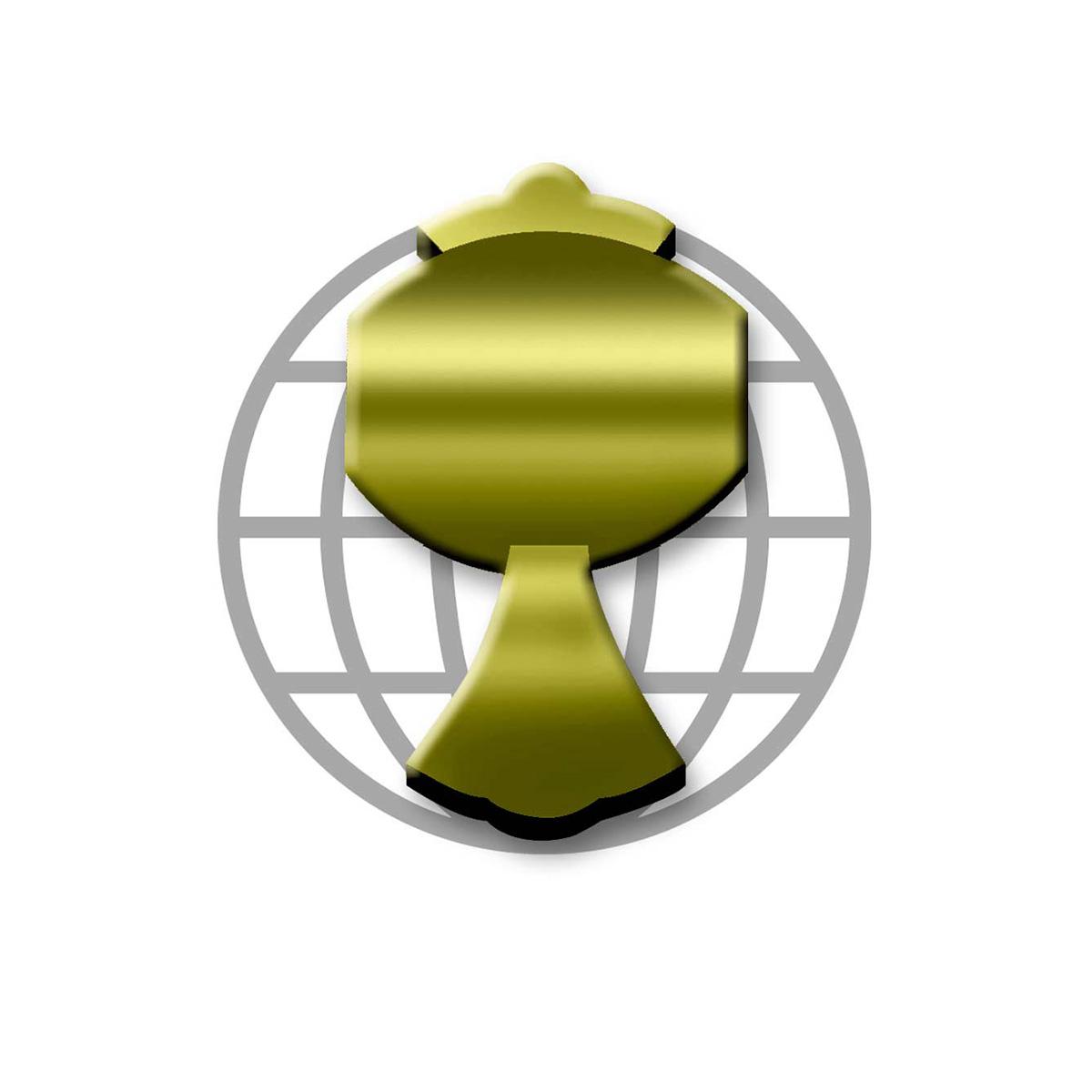 Golden Globe Realty, Inc.