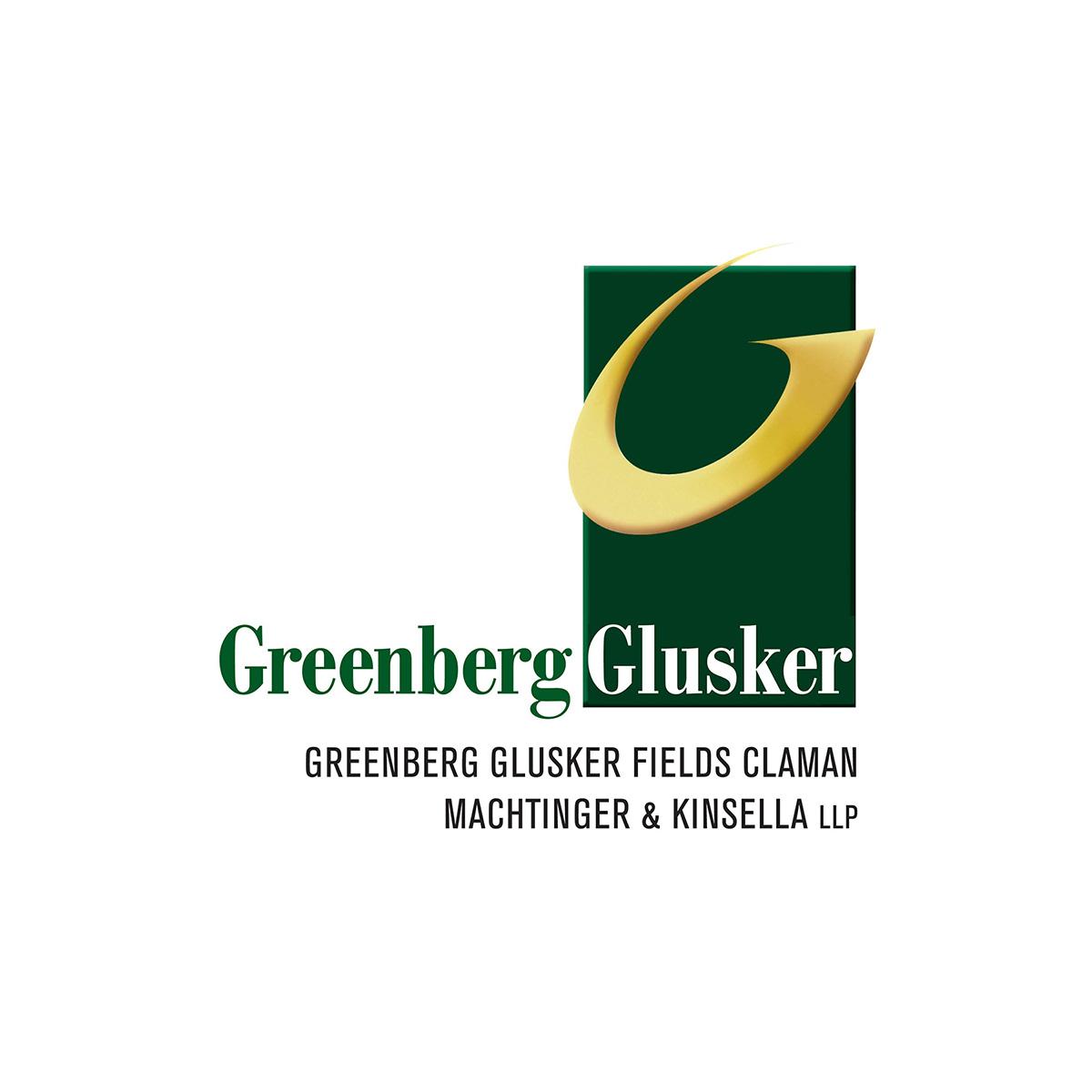 Greenberg Glusker, LLP