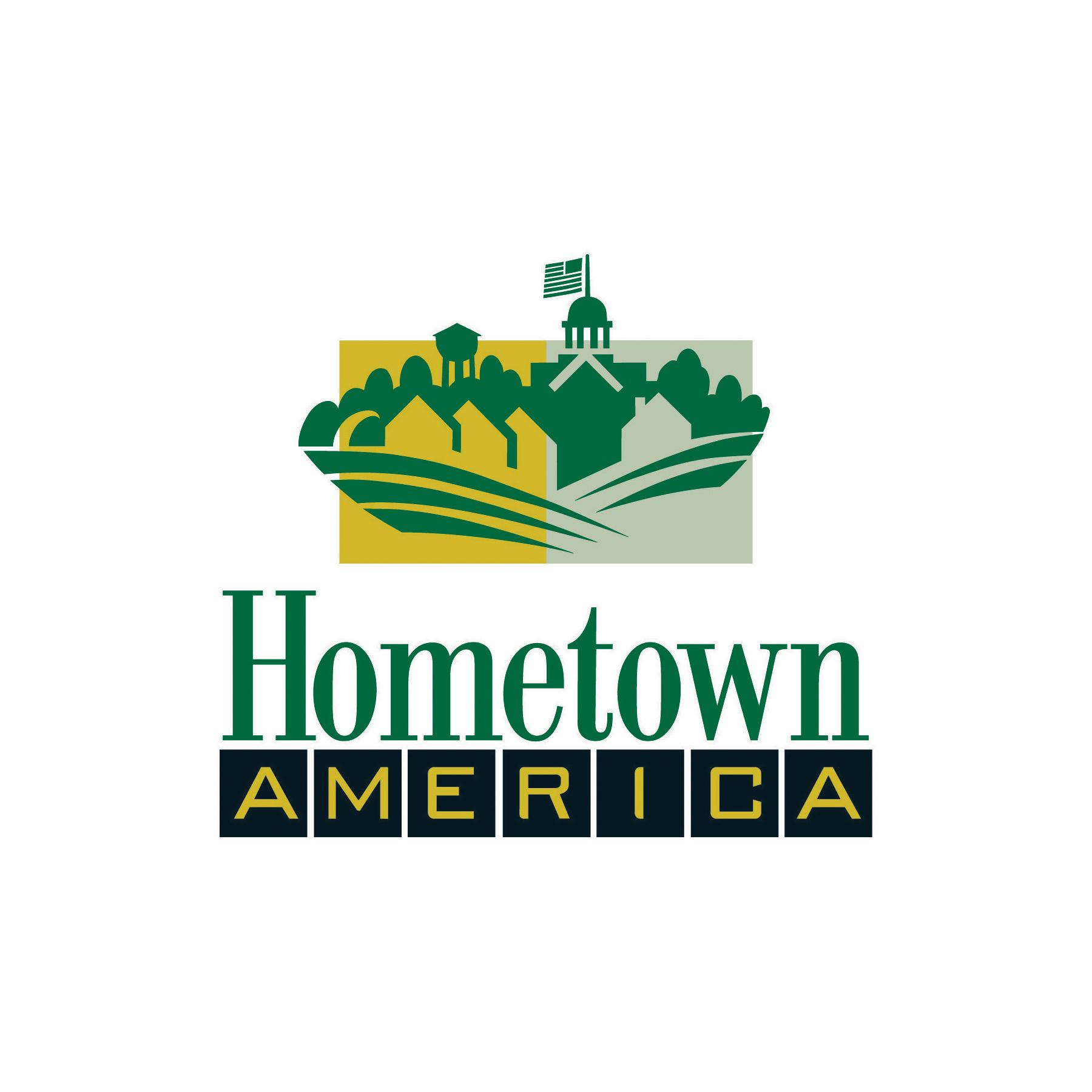 Hometown America, LLP