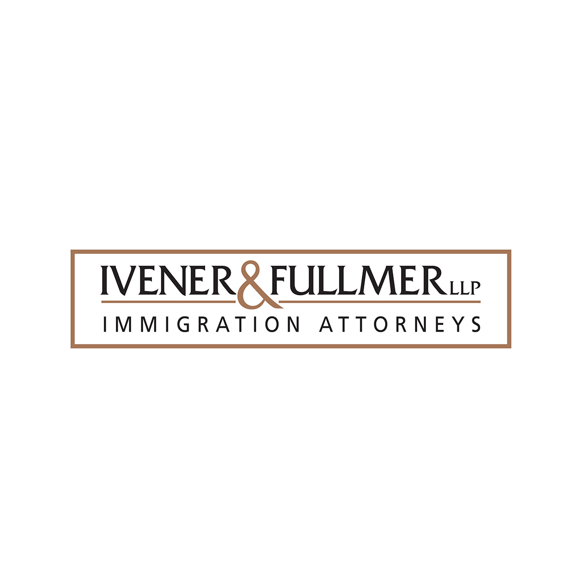 Ivener & Fullmer, LLP