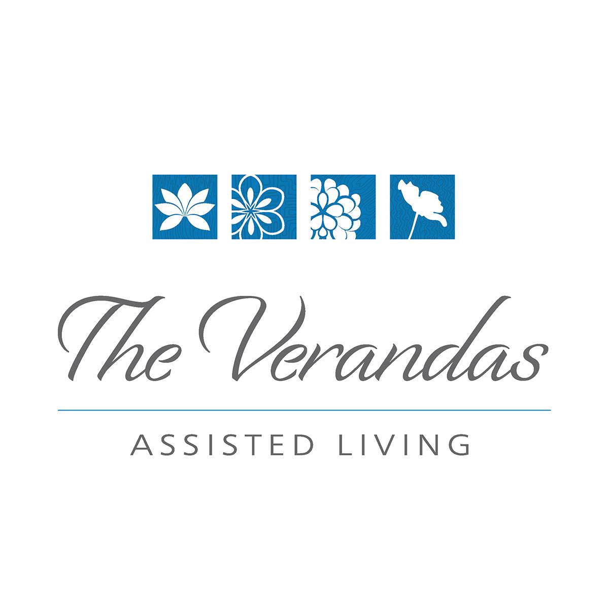 The Verandas Assisted Living