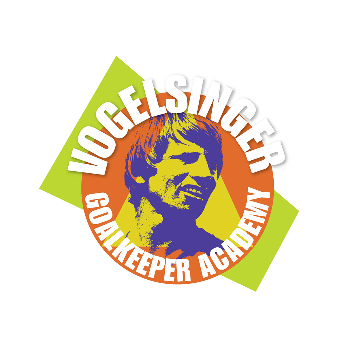 Vogelsinger Soccer Academy