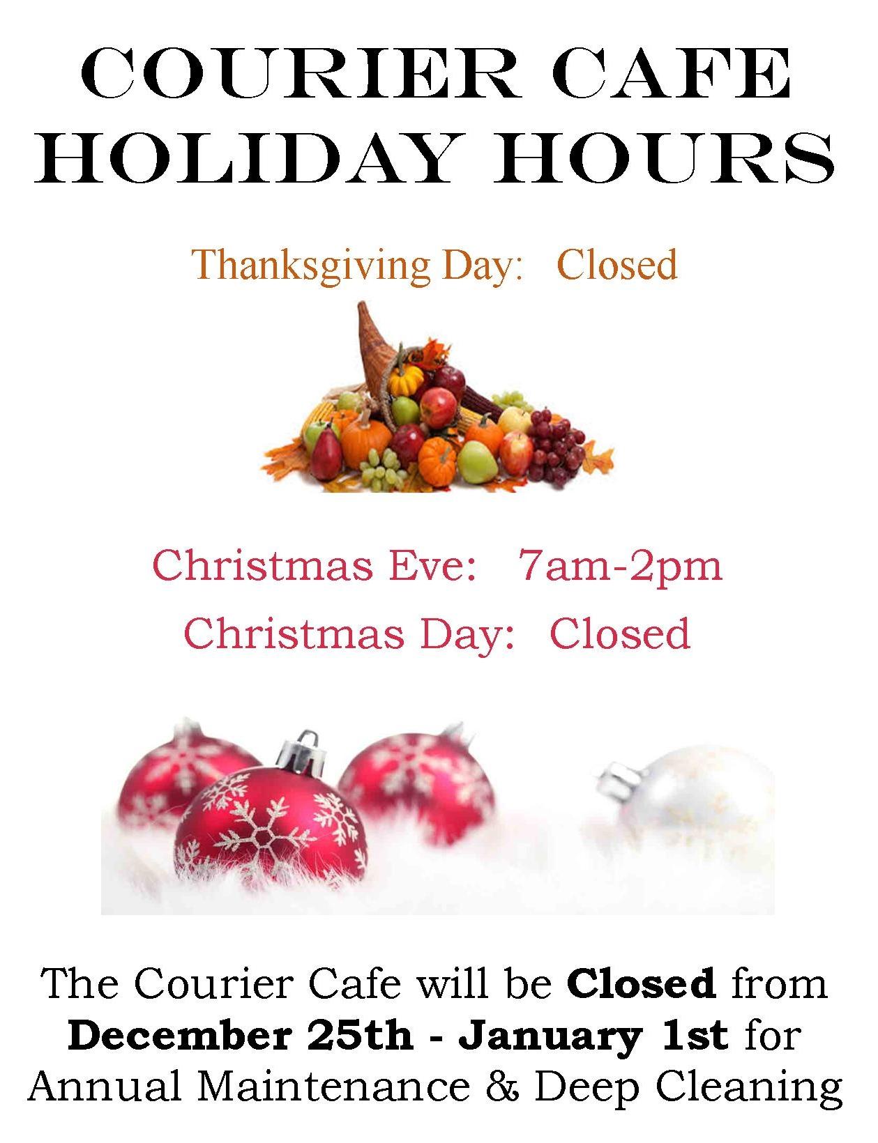 Holiday Hours 2017.jpg