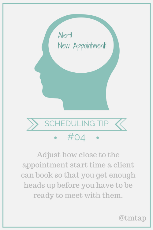 scheduling-tip-4.png