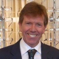 Nigel Coley is the owner of Coley Opticians out of Cambridgeshire, UK