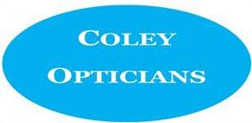 Coley Opticians