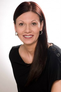 Ana Loiselle is a relationship coach with New Mexico Relationship Center