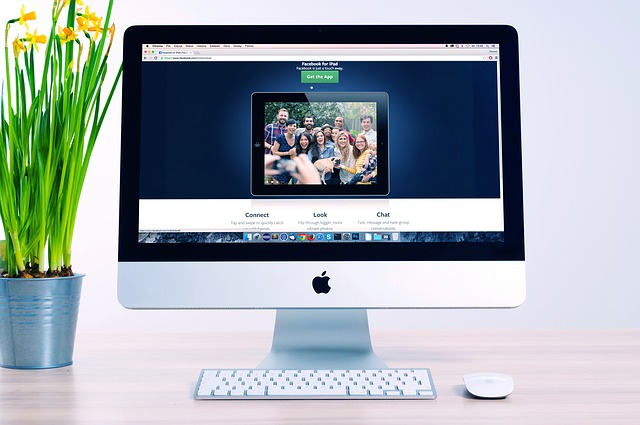 Provide an online demo or tour of your website or application