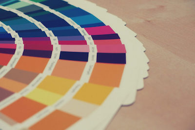 Tips for Graphic Designers & Web Designers