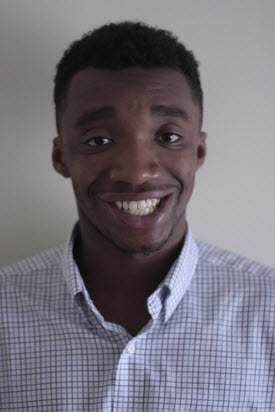 Malcolm Frazier is owner and founder of FrazCom, a Charlotte based B2C Computer Repair company