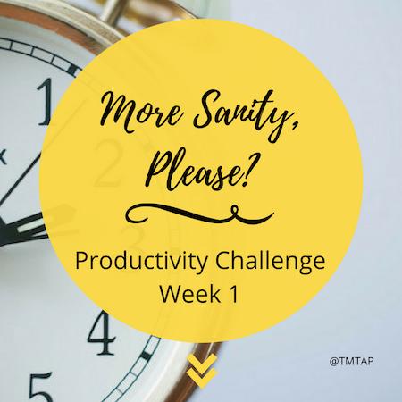 Productivity Challenge Images (1).png