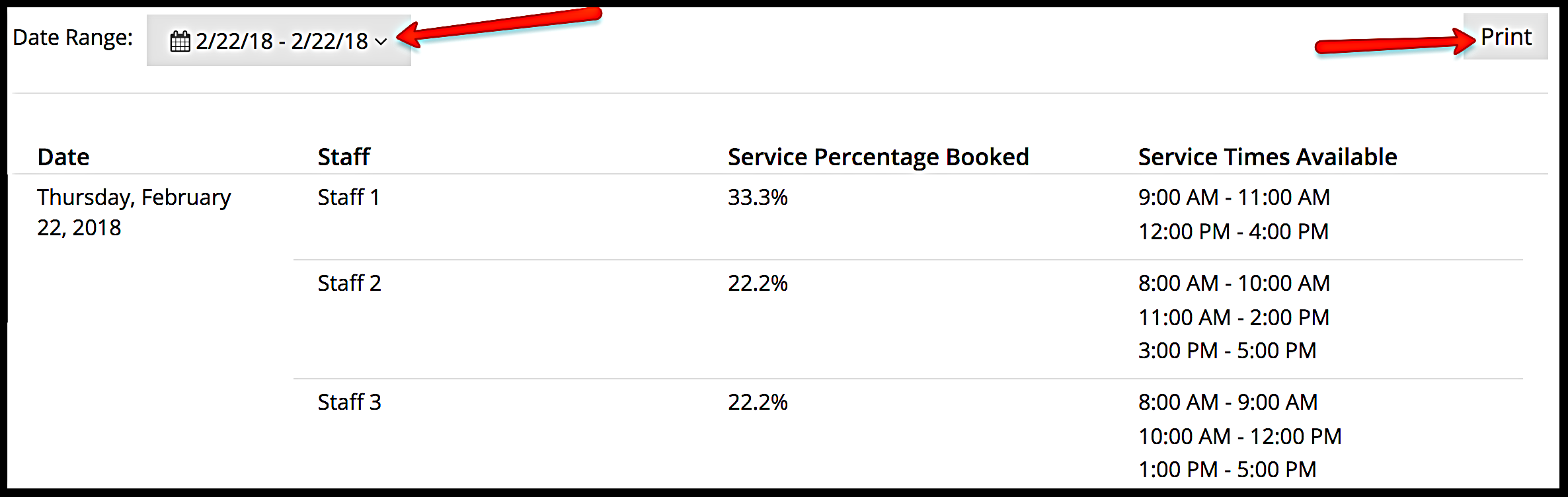 percentage booked.png