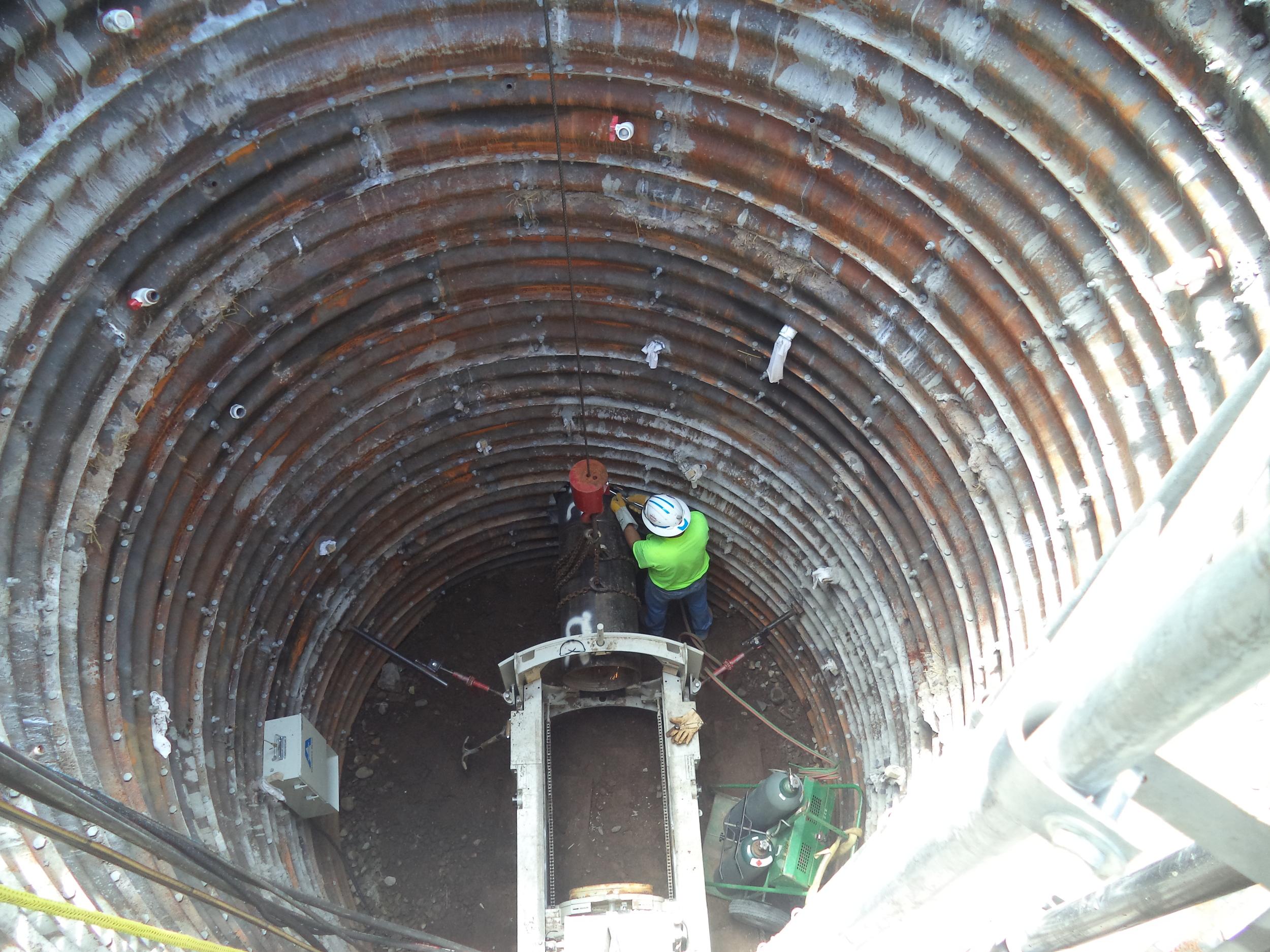 Microtunneling 3.JPG