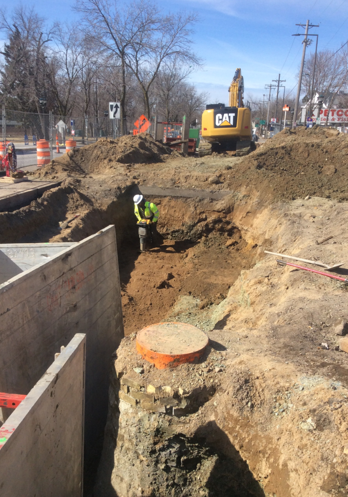 Backfill after water main relocation.png
