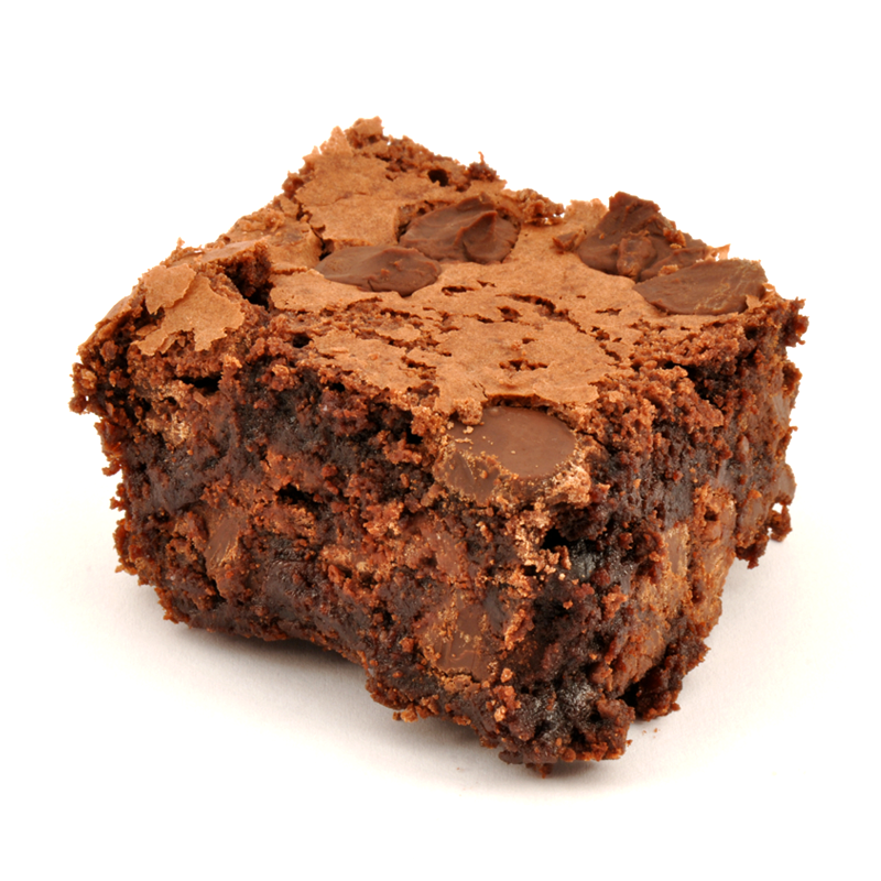 brownie.png
