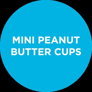 mini-peanut-cups.png