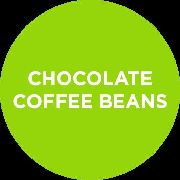 choc-coffee.png