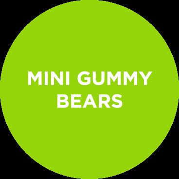 mini-gummy.png