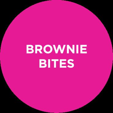 brownie-bites.png