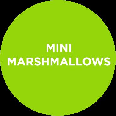 mini-marsh.png