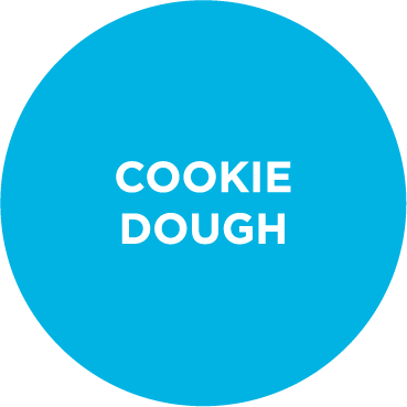 cookie-dough.png