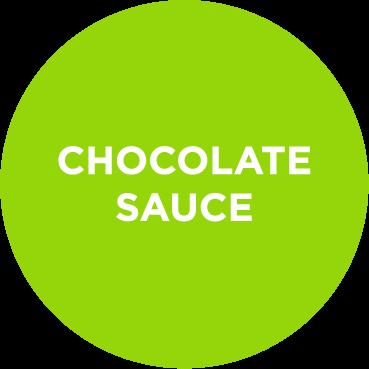 choc-sauce.png