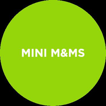 mini-mm.png