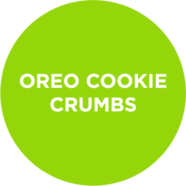 oreo-crumbs.png