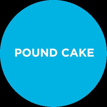 pound-cake.png
