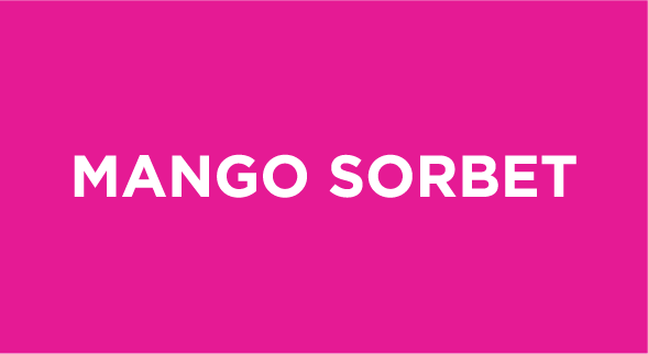 g-mango.png