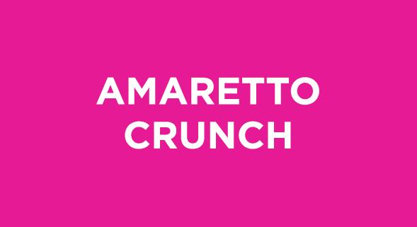 g-amaretto-crunch.png
