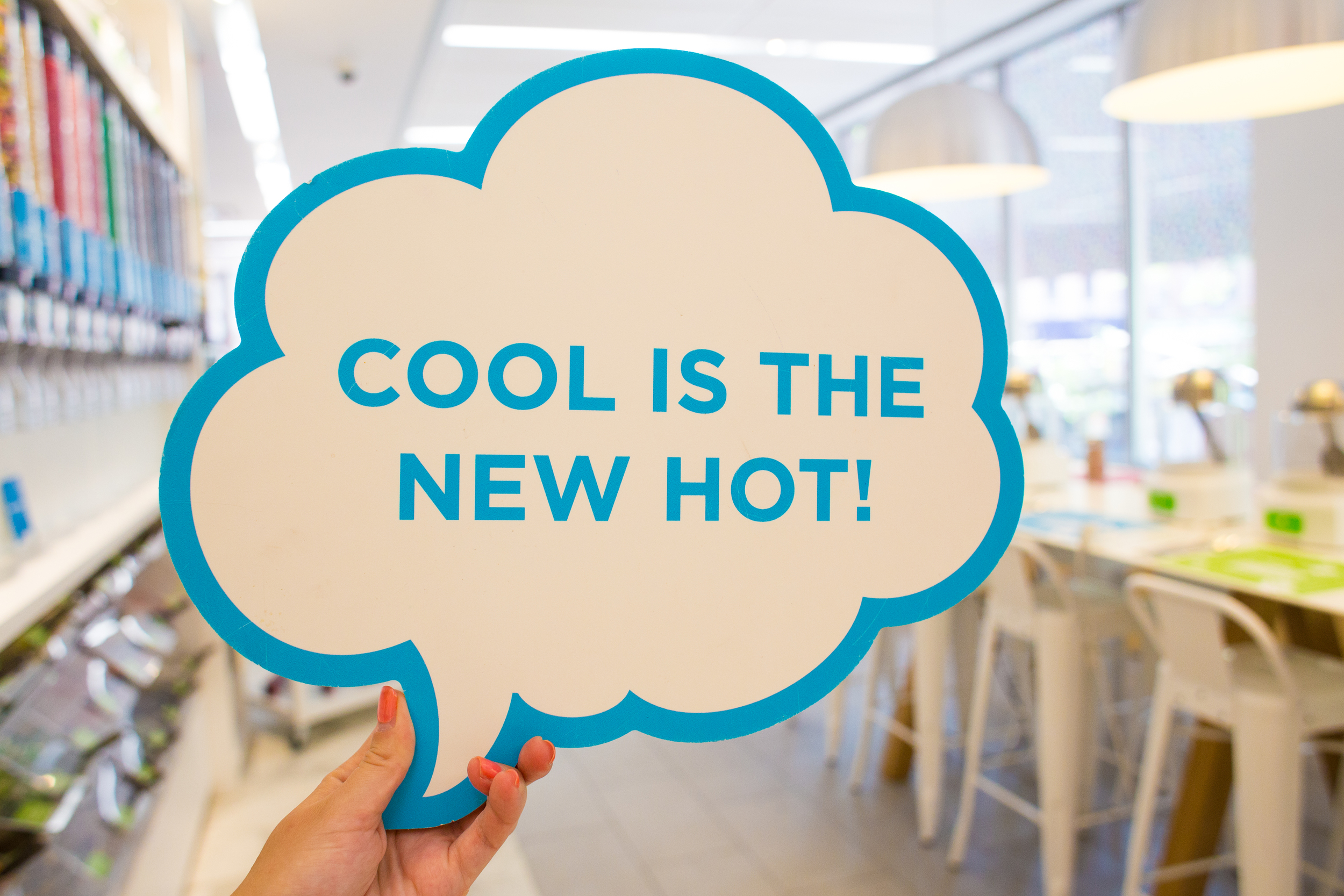 cool_mess_ice_cream-7.jpg