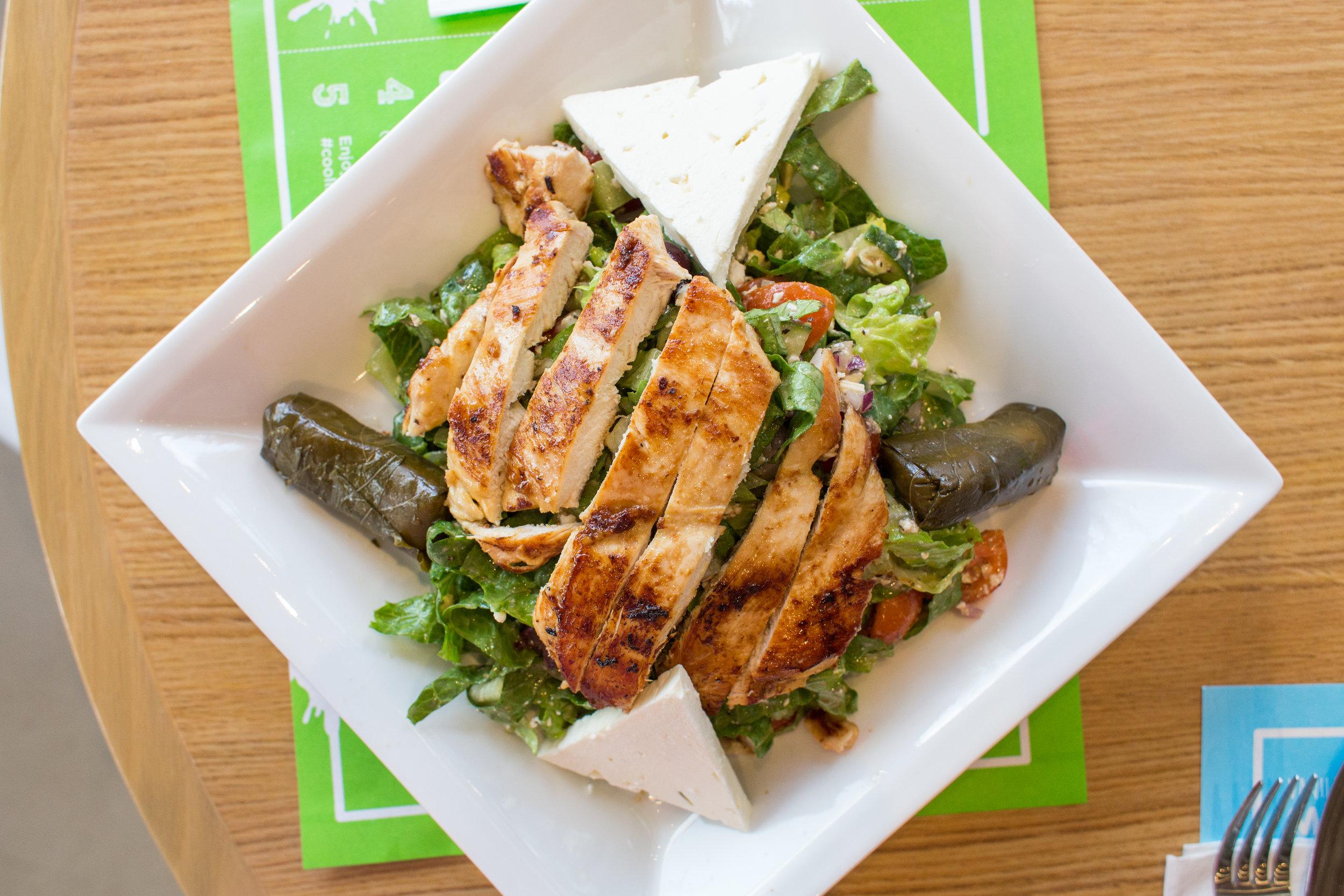 7-13-18 coolmess roslyn food-1.jpg