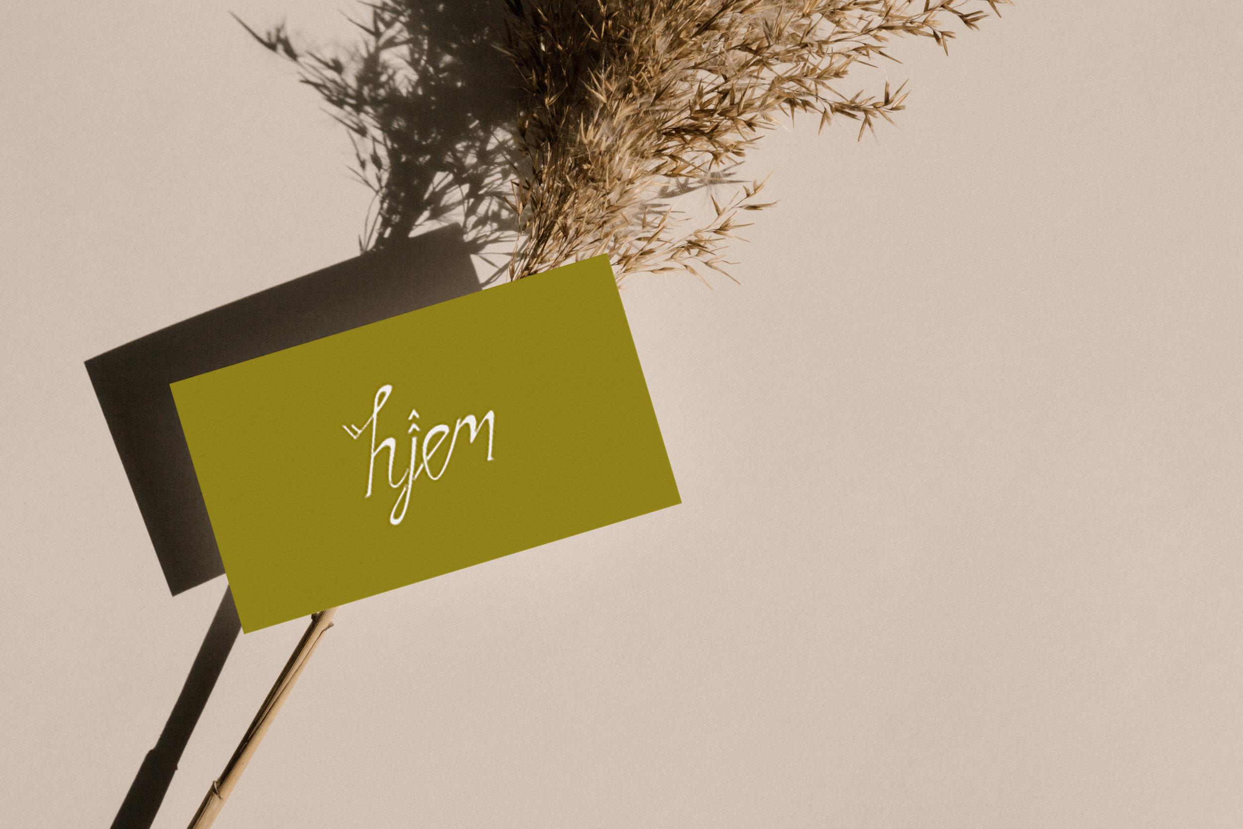 Business Card Mockup Hjem.jpg