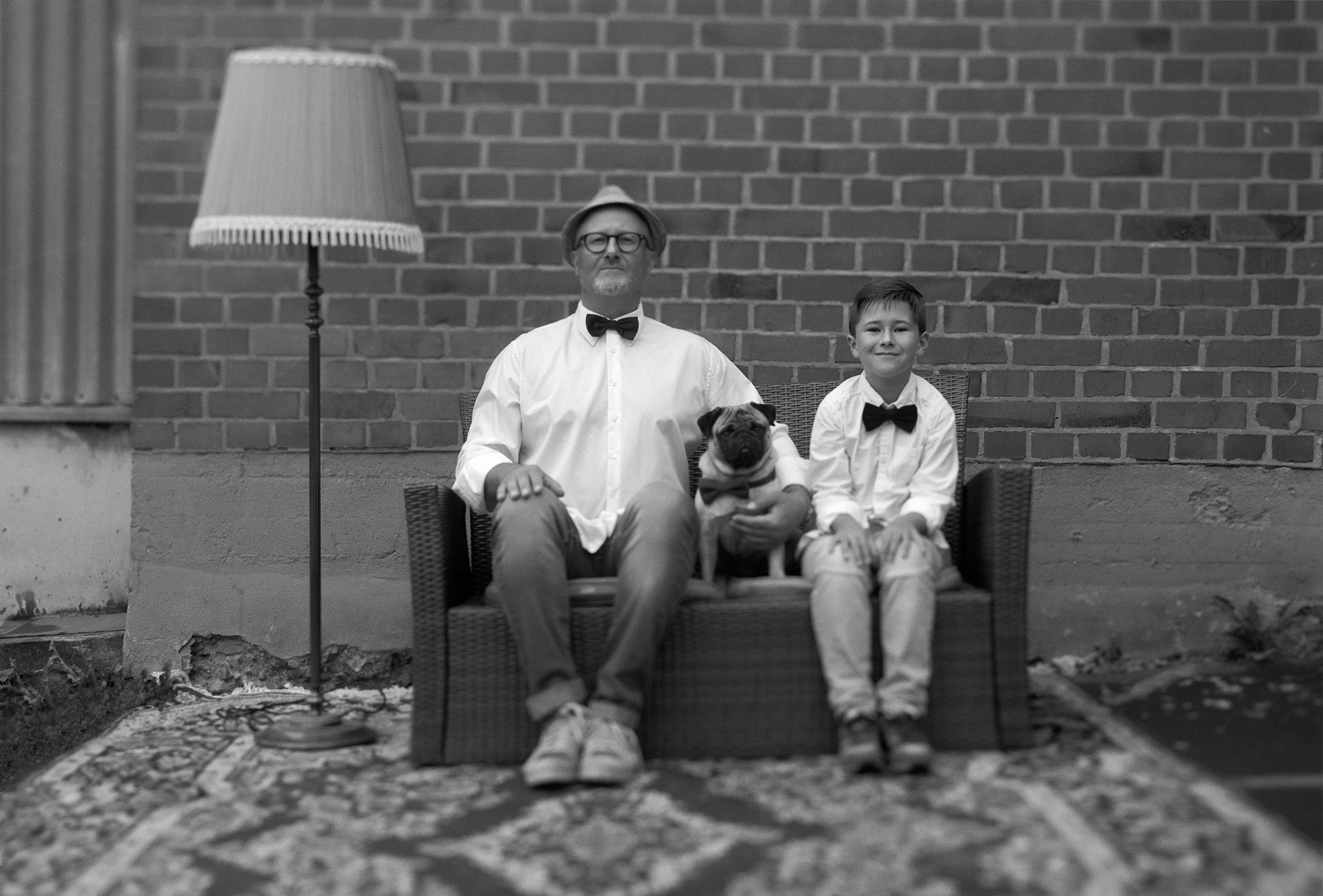 Georg Schmidt Fotograf aus Aschaffenburg Portrait Kinder Familien Film blackandwhite Großformat 4x5 Kodak trix 320 Film Kunstvolle Fotografie-mittelformat1.jpg