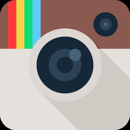 Instagram Square .png