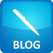 blog icon.jpg